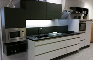 Küchenstudio Köln